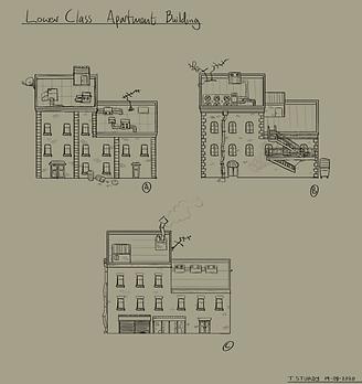 LC_Apartment_block.png