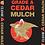 Thumbnail: Western Grade A Cedar Mulch