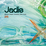 Jadis More Than Meets The Eye 25 Thumbnail