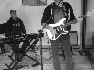 Live Session Recording