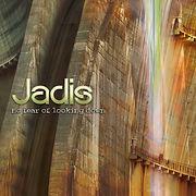 Jadis No Fear of Lookng Down 2016