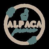 Alpaca_Picnic_2_color.png
