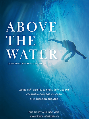 above the water poster.png