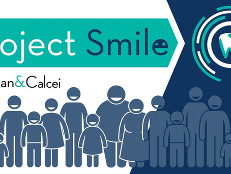 Project Smile