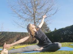 atelier-yoga-postures