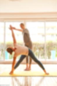 Delphine-Yoga-st cloud-08-web.jpg