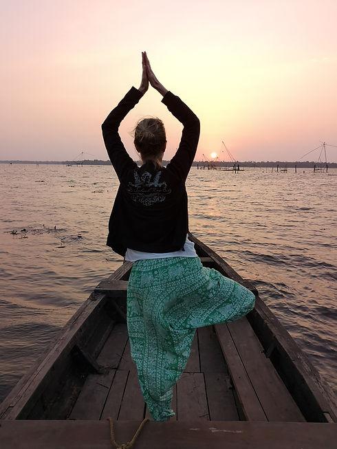 atelier-yoga-uccle-hathayoga-viniyoga-yogasouffle.jpg