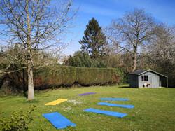 atelier-yoga-uccle-yogapleinair