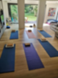 yogasalon2uccle.jpg