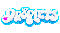 MyDropletsLogoVersion8.png