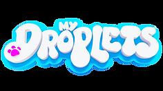 MyDropletsLogoVersion8.png