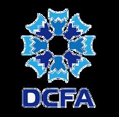 DCFA.png