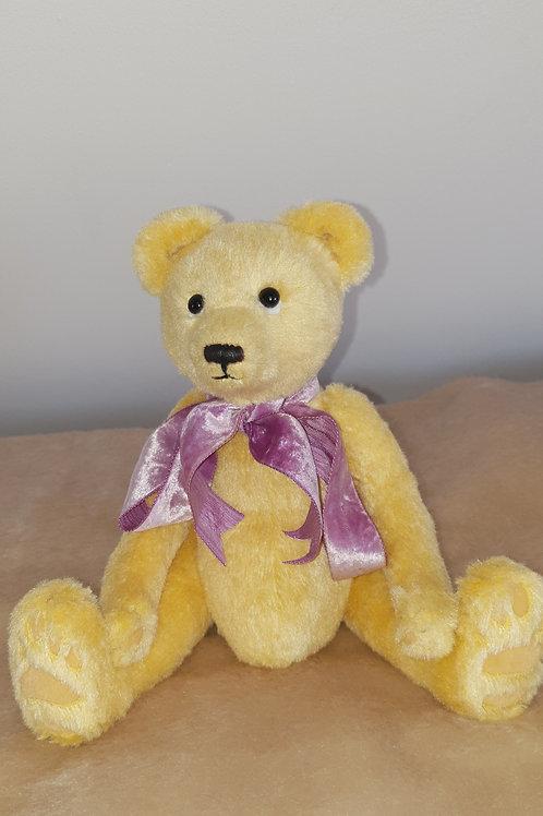 Daffodil TeddyGruBear
