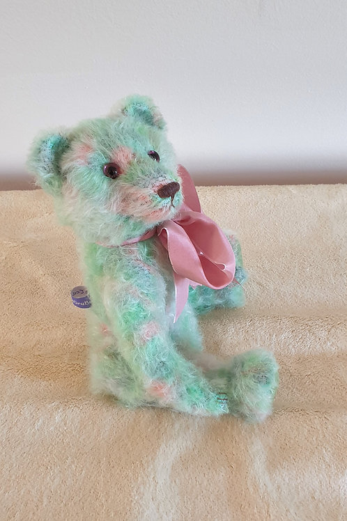 Primrose TeddyGruBear