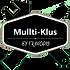 multiklus.png