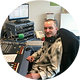 online radio-ts1537834062.png