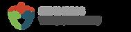 logo_svv_kleur.png