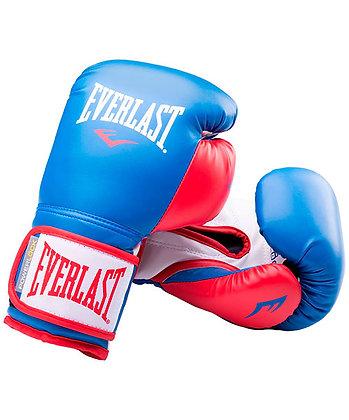 Перчатки боксерские Powerlock Everlast