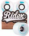 ridex-скейты.jpg