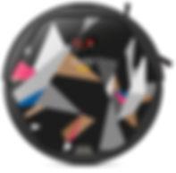 Робот-пылесос iCLEBO Pop.jpg
