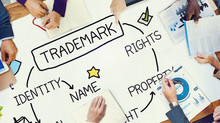 Here's the Thing About Trademarking Books
