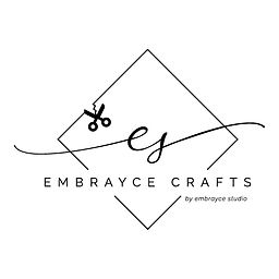 Embrayce_Crafts_Black.jpg