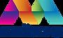 mediacorp-logo-F64471C943-seeklogo.com.p