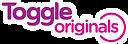 toggle logo.png