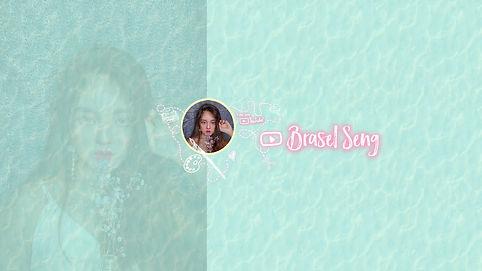 Brasel_Seng_YouTube_Embrayce_Studio