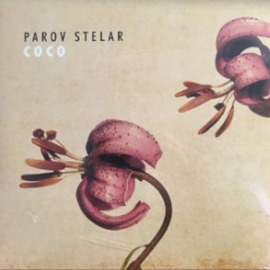 Parov Stelar – Coco 2xlp