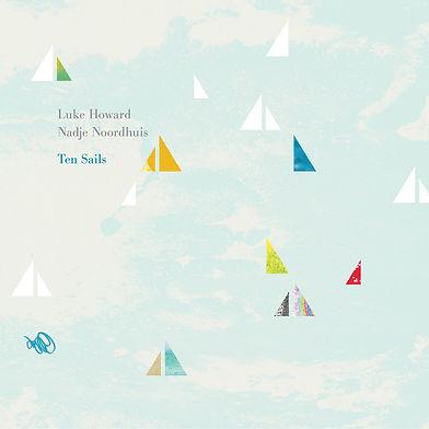 ten sails.jpg