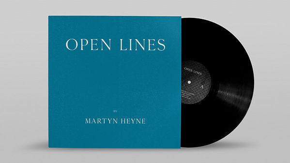 open lines.jpg
