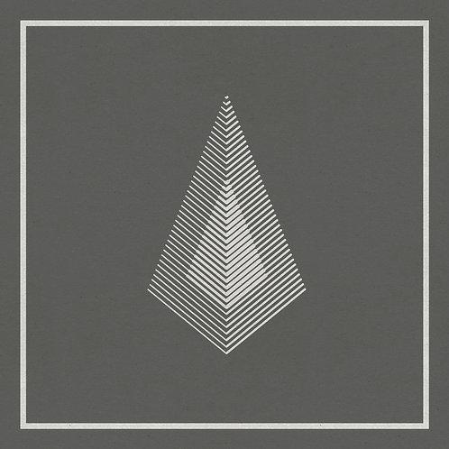 Kiasmos - Looped EP