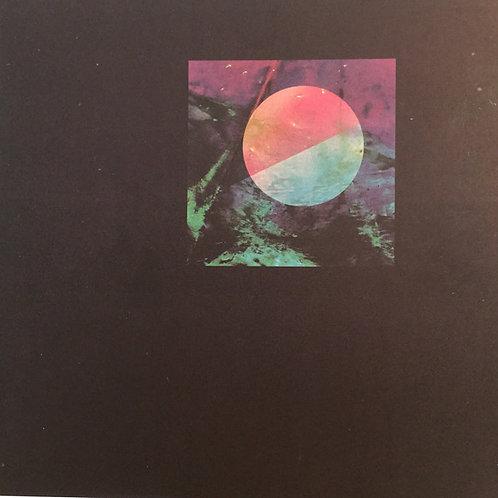 Parra For Cuva & Senoy – Darwiš LP