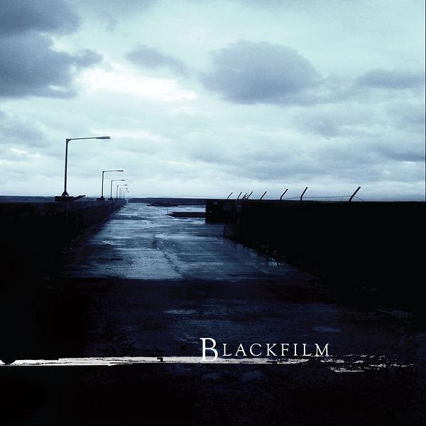 Blackfilm_St.jpg