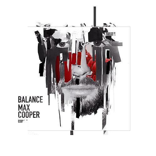 Max Cooper - Balance
