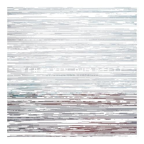 Bersarin Quartett – Methoden Und Maschinen (black vinyl)