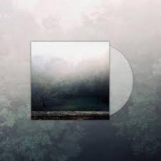 Robin Schlochtermeier – Spectral clear vinyl