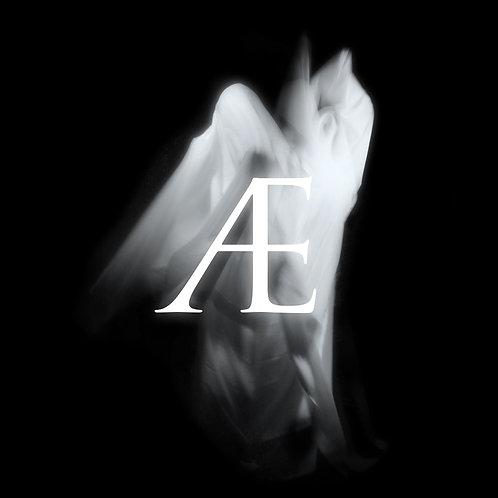 The Alvaret Ensemble - S/T