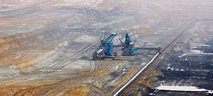 Mining-Engineering_Open-Pit-Mining-DMT-F