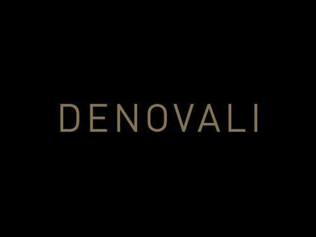 An introduction to Denovali Records Part 1