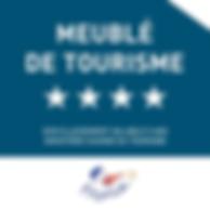 meublé-de-tourisme-4-etoiles.png