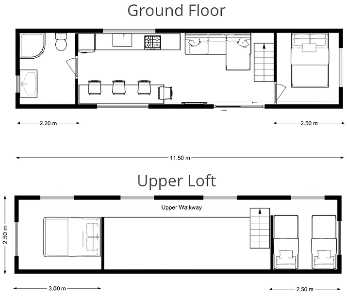 Taupo Floor plan.png