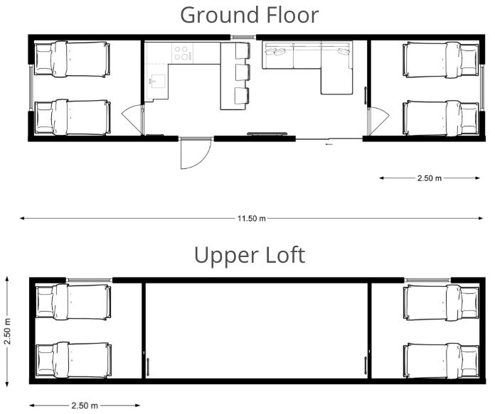 Maxi Sleeper 2 Floor Plan.png