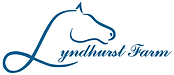 Blue Lyndhurst.png