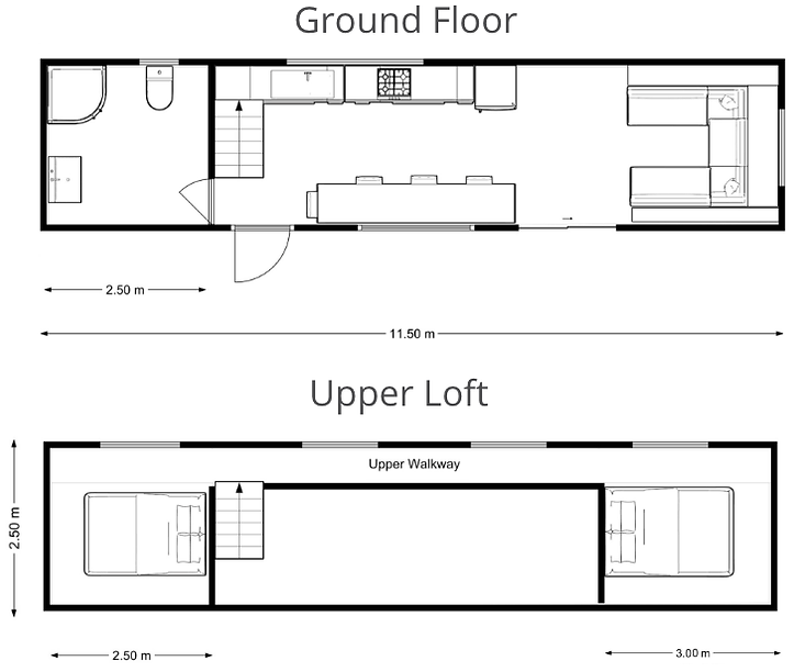 Wanaka Floor Plan.png