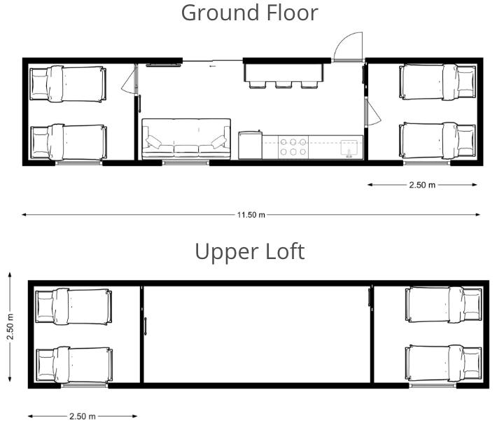 Maxi Sleeper Floor Plan.png