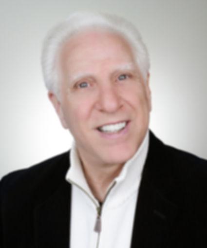 Christian Life Church | Poughkeepsie - Pastor Robert Ilardi
