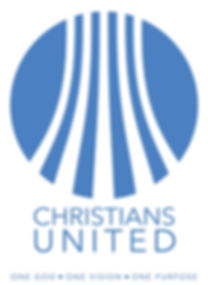 Christisans United Logo.jpg