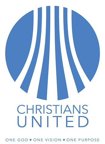 Christisans United Logo.jpg